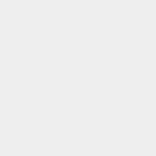 FLV Hosting HomePage Screenshot